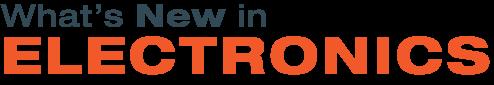 wnie logo
