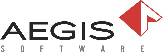 Aegis Software Reveals How to Turn the Factory Digital, 