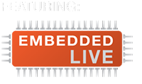 featuring embedded live