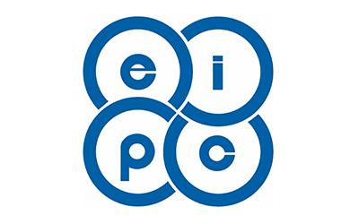 WNIE Live 2019 – EIPC PCB Pavilion announced