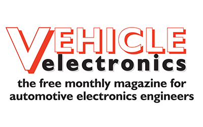 vehicle electronics